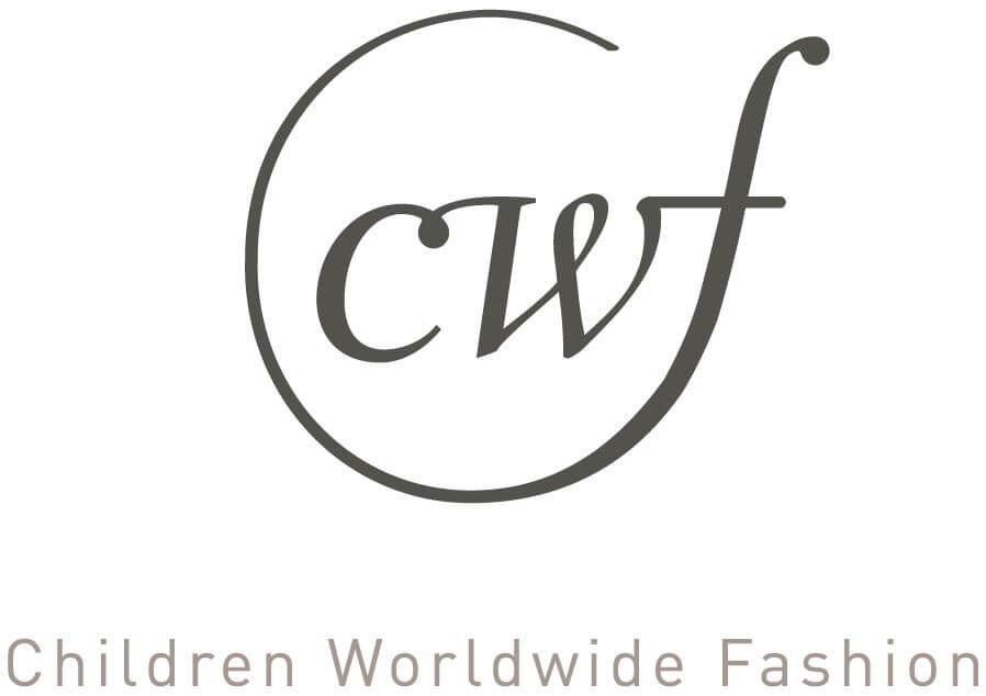 Logo CWF