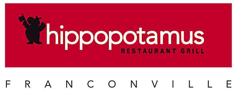 logo-hippopotamus